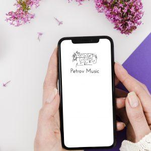 Vyzváněcí melodie do mobilu